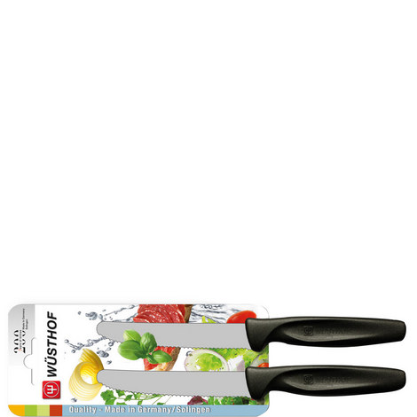 2-Pack Serrated Paring Knives, ${color}
