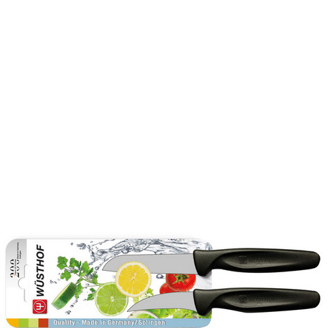 2-Pack Paring and Peeling Knives, ${color}