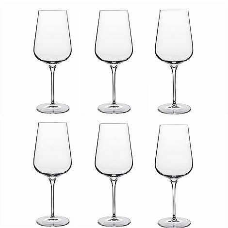 Intenso Large Wine C380 SX6, ${color}
