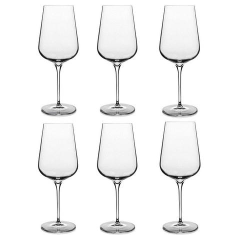 Intenso Grand Wine C379 SX6, ${color}