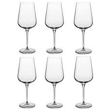 Intenso Grand Wine C379 SX6