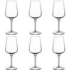 Intenso Medium Wine Glasses