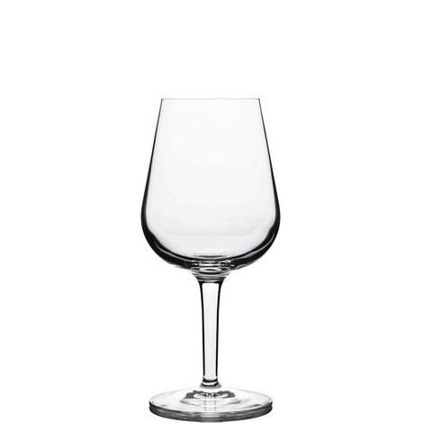 6 Eden White Wine Glasses 37cl, ${color}