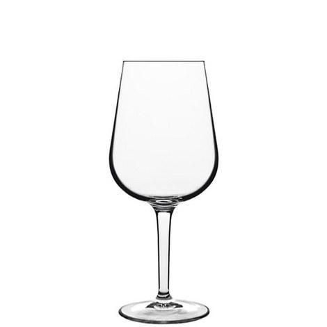 6 Eden Red Wine Glasses 48cl, ${color}