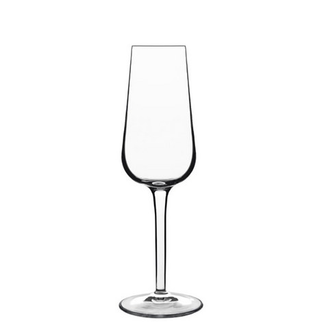 6 Eden Flutes 18.5cl, ${color}