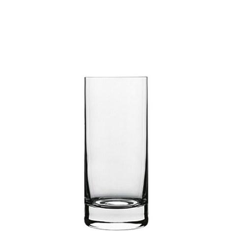 Classico Juice Glass, ${color}