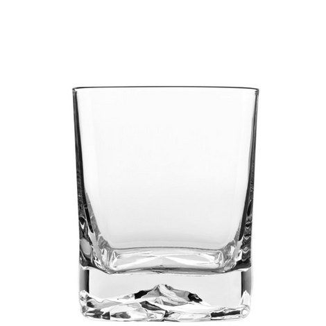 Double Old-Fashioned Tumbler, ${color}