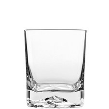 Double Old-Fashioned Tumbler
