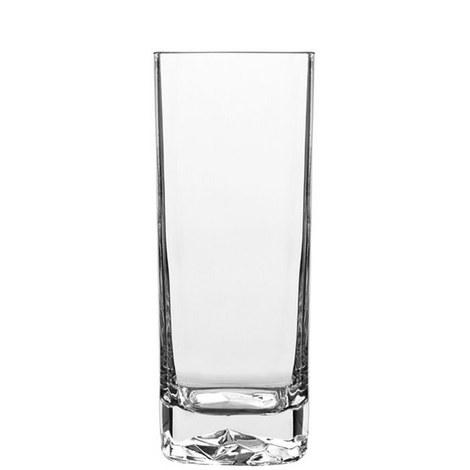 Highball Glass, ${color}