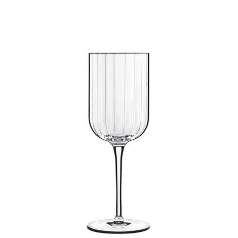 Bach Red Wine Glass, ${color}
