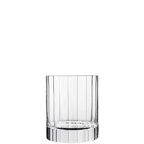 Bach Double Old-Fashioned Glass, ${color}