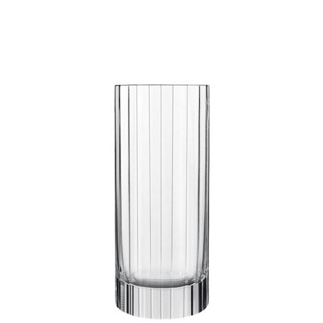 Bach Tall Glass, ${color}