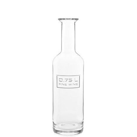 0.75L Fine Wine Carafe, ${color}