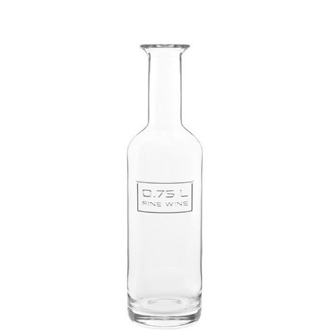 0.75L Fine Wine Carafe, ${color}