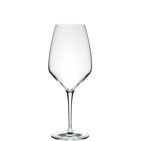 Chianti Glass, ${color}