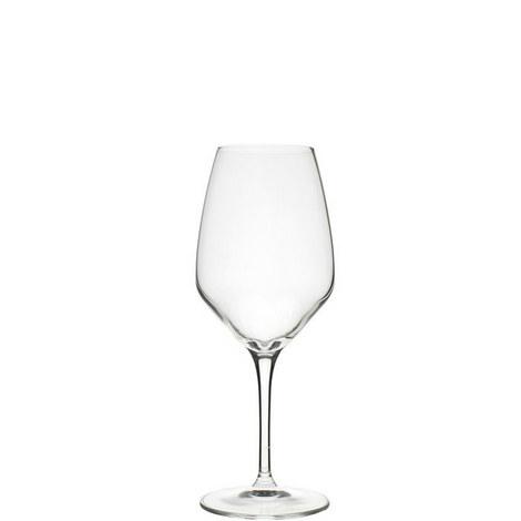 Sauvignon Glass, ${color}