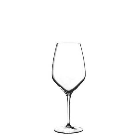 Riesling Glass, ${color}