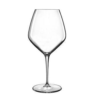 Orvieto Glass