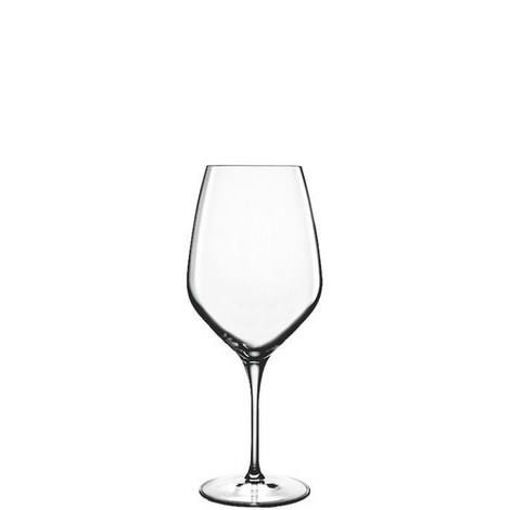 Merlot Glass, ${color}
