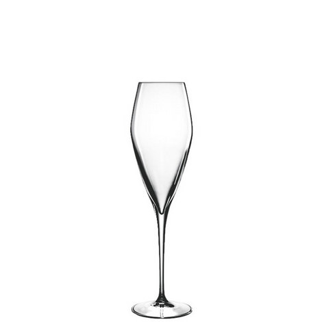 Prosecco Glass, ${color}
