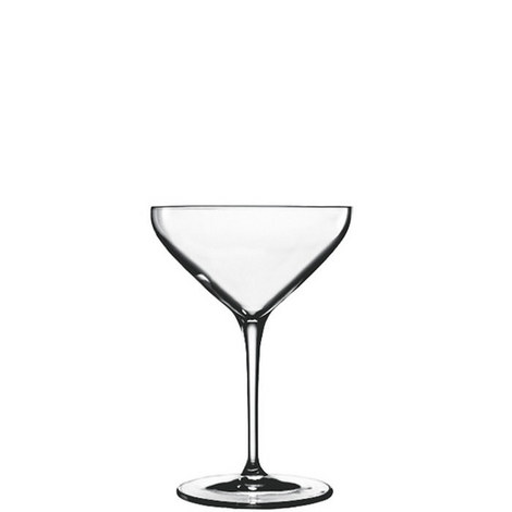 Cocktail Glass, ${color}