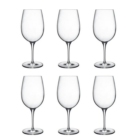 Palace Grand Vini Set of 6 Glasses, ${color}