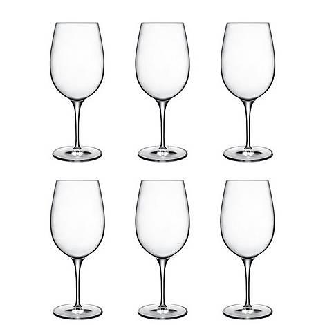 Palace Grand Vini Set of 6 Glasses, ${color}
