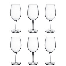 Palace Grand Vini Set of 6 Glasses