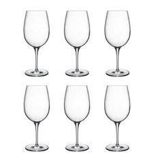 Palace Grand Vini Set of 6 Glasses