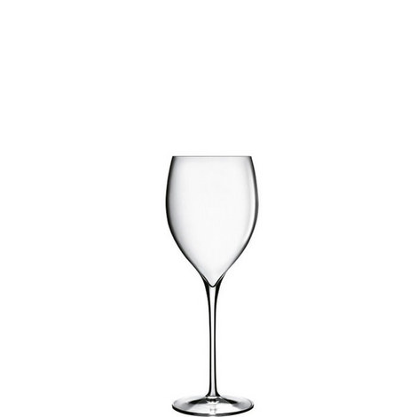 Accademia Magnifico Medium Wine Glass, ${color}