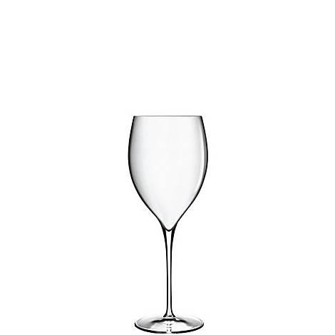 Accademia Magnifico Large Wine Glass, ${color}