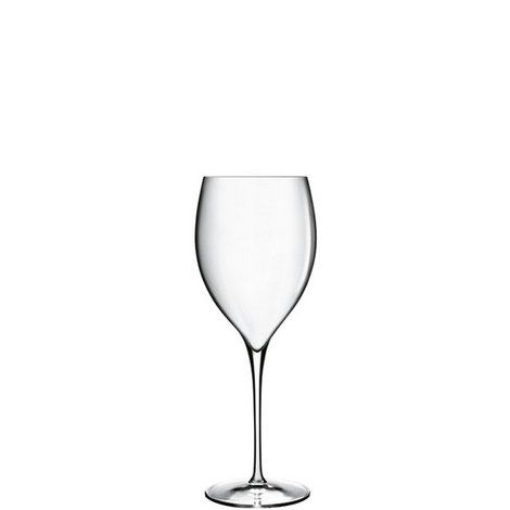 Accademia Magnifico Large Wine Glass, ${color}