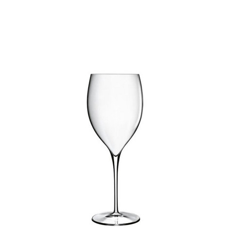Magnifico Extra Large Wine Glass, ${color}