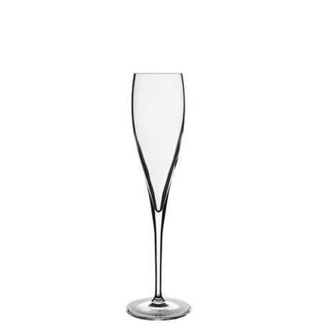 Vinoteque Perlage Champagne Flute, ${color}