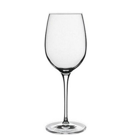 Vinoteque Fragrante Wine Glass, ${color}
