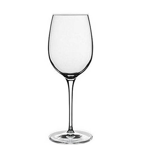 Vinoteque Fragrante Wine Glass, ${color}