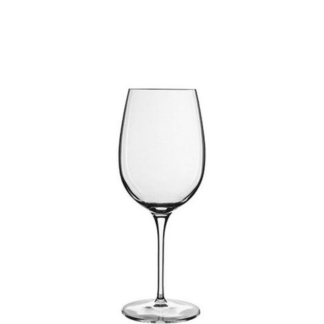Vinoteque Ricco Wine Glass, ${color}