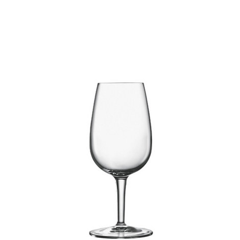 Large Port Glass, ${color}