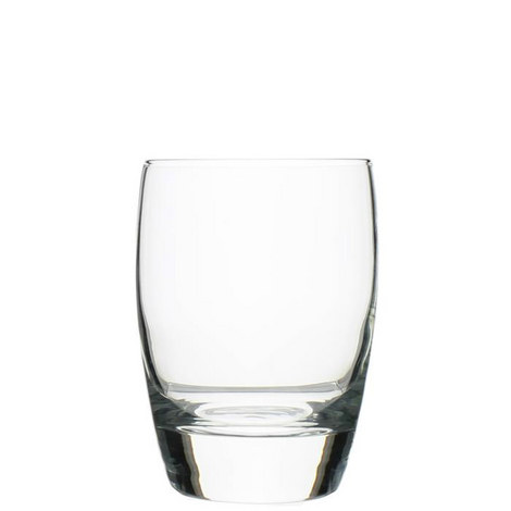 Masterpiece Whiskey Glass, ${color}