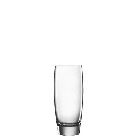 Masterpiece Hi-Ball Glass, ${color}