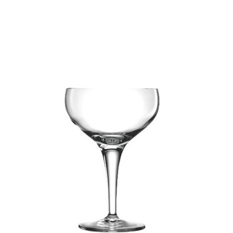 Michelangelo Champagne Saucer, ${color}