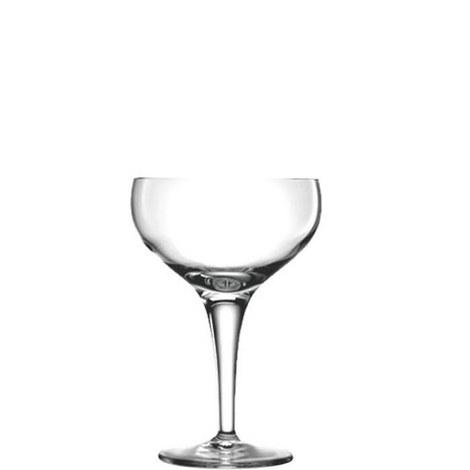 Michelangelo Champagne Saucer, ${color}