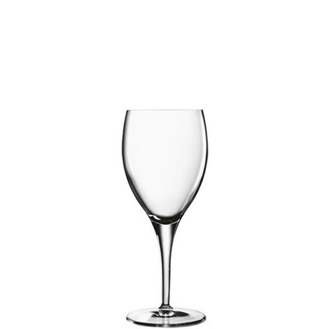 Masterpiece Large Goblet Glass, ${color}