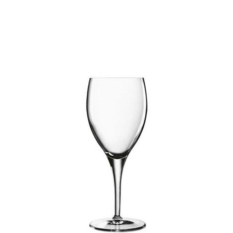 Masterpiece Large Goblet Glass, ${color}