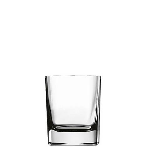 Strauss Whiskey Glass, ${color}