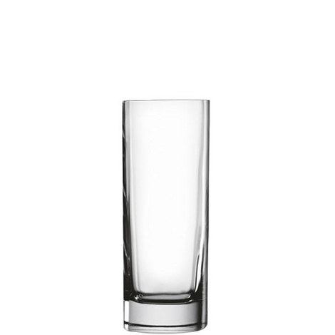 Strauss Hi-Ball Glass, ${color}