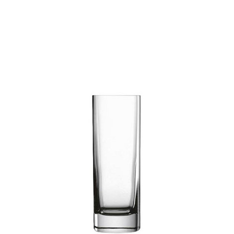 Strauss Aperitif Glass, ${color}