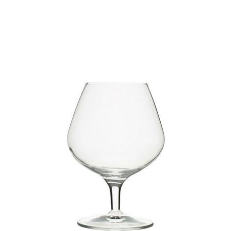 Napoleon Cognac Glass, ${color}