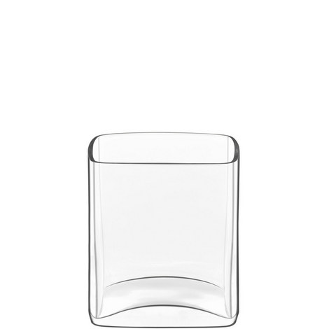 2 Cube Single Serve Amuse-Bouche Glasses, ${color}