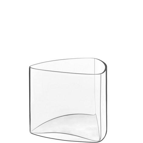 2 Triangle Single Serve Amuse-Bouche Glasses, ${color}